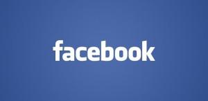 20120108_facebook